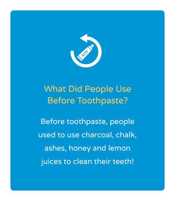 toothpastehx