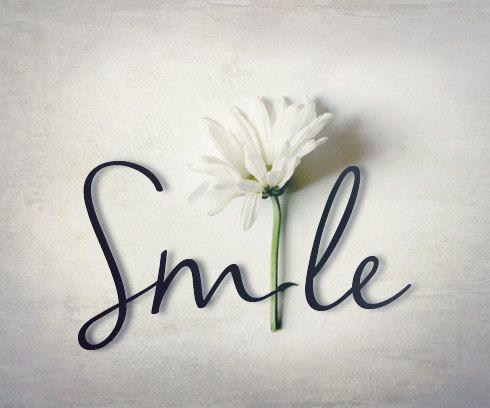 casa smiles