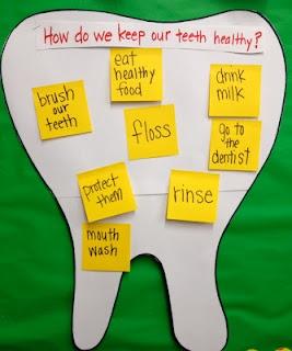 healthyteeth - Copy