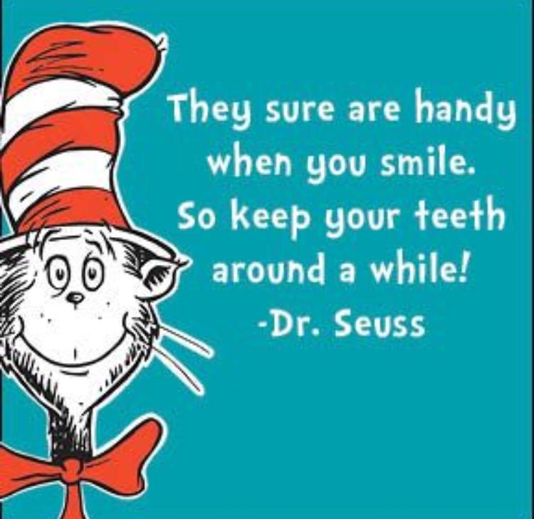 Dental Quotes Pleasing Casa Smiles