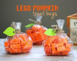 lego-pumpkins