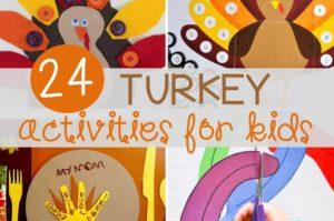 24-turkey-activities-for-kids-main-image