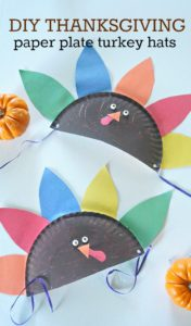 thanksgiving-crafts-for-kids-make-these-diy-thanksgiving-paper-plate-hats